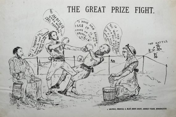 cartoon_prize_fight_1024