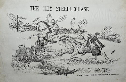 cartoon_steeplechase_520