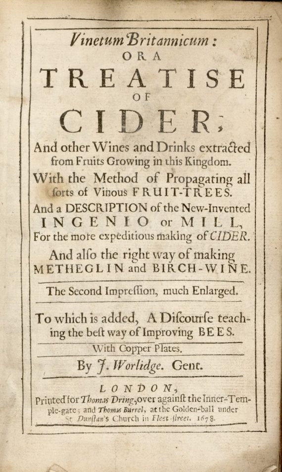 title_page_from_vinetum_britannicum