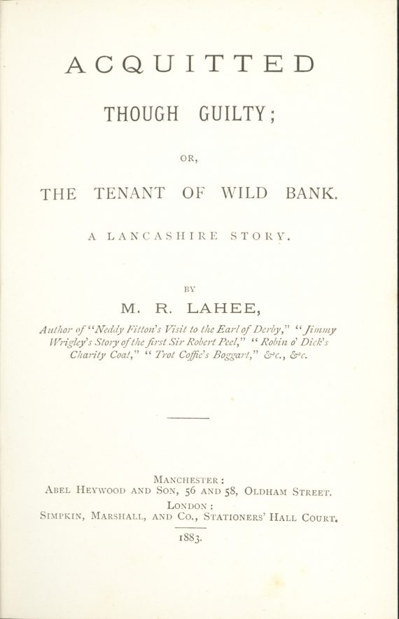 acquitted-though-guilty-title-page