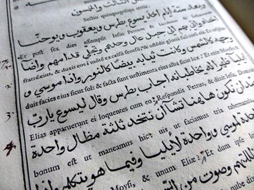 image_arabic_bible_01