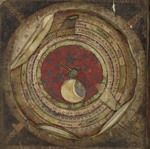 image_astrologica_1