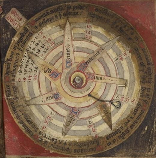 image_astrologica_2