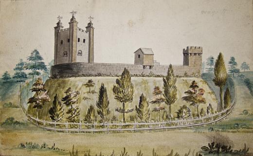 image_barritt_appleby_castle_520px
