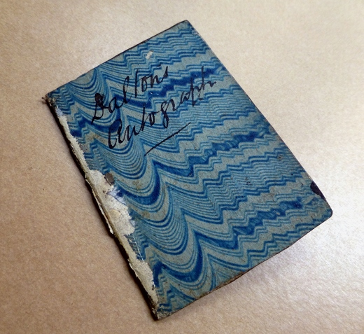 image_dalton_notebook_front_520