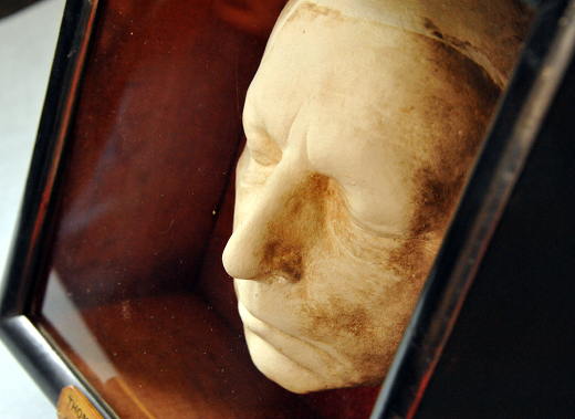 image_death_mask