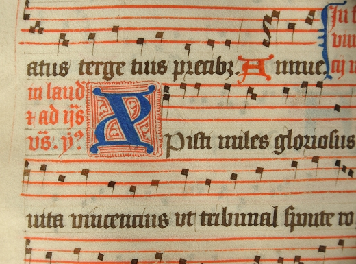 image_hymnal_close