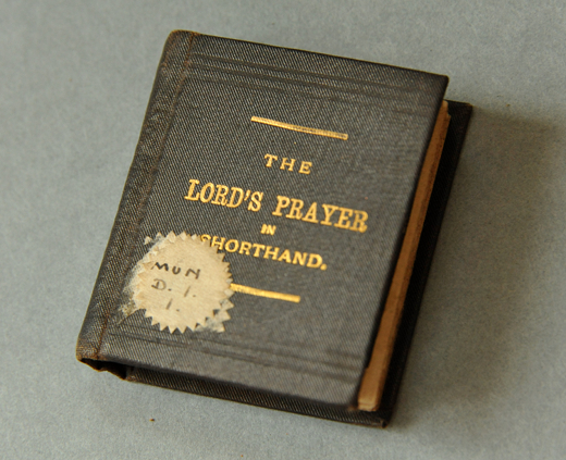 image_lords_prayer_cover