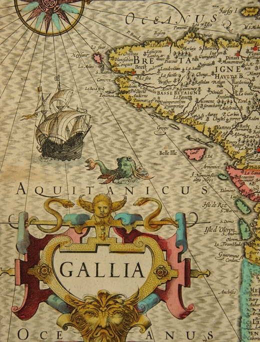 image_mercator_gallia