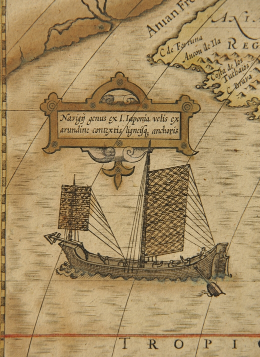 image_mercator_ship