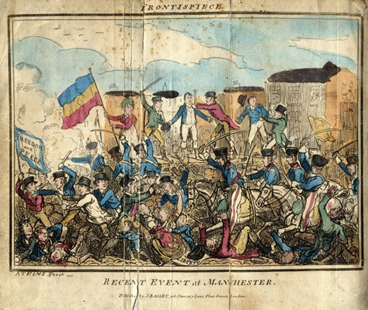 image_peterloo_coloured_print_520