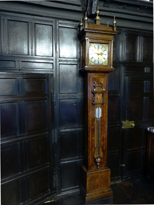image_tall_case_clock_01