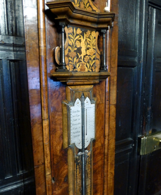 image_tall_case_clock_03