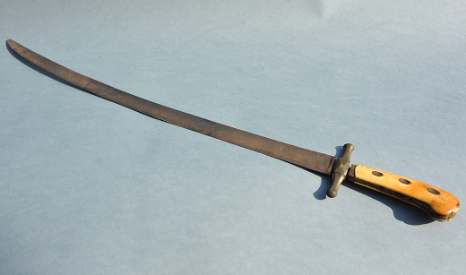 image_wolfe_sword