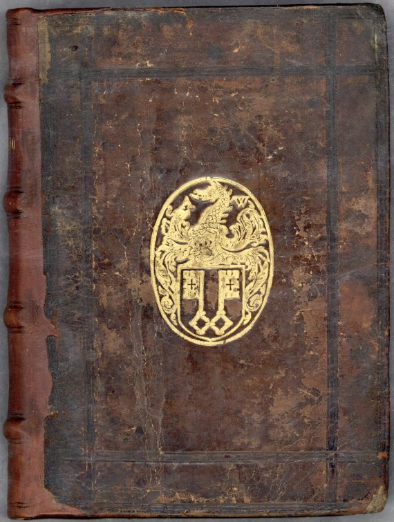 chethams_library_2-a-6-32_front_160x215mm