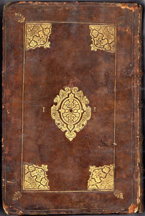 chethams_library_2-h-6-1_back_230x340mm
