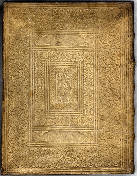 chethams_library_3-f-3-49_back_175x220mm