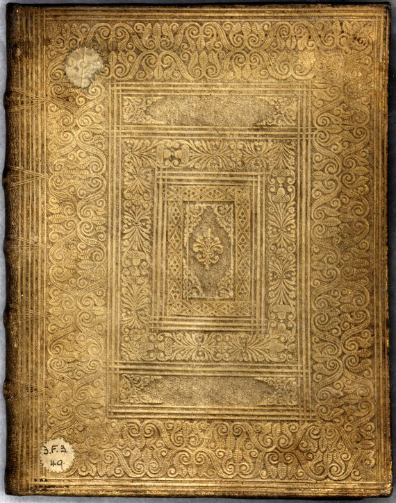 chethams_library_3-f-3-49_front_175x220mm