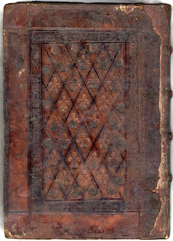 chethams_library_3-f-3-63_back_165x220mm