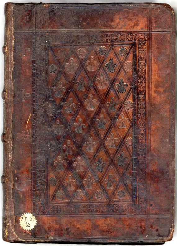 chethams_library_3-f-3-63_front_165x220mm
