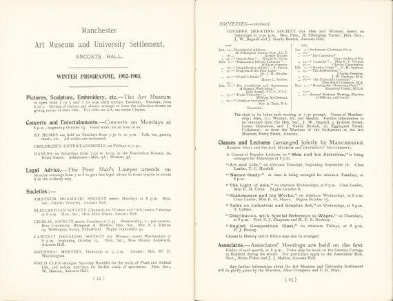 settlement_programme_1902