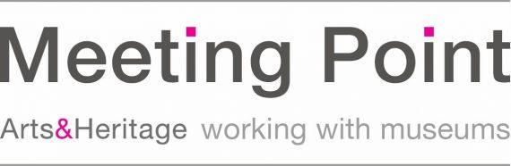 Meeting Point2 artist announcement_logo 2