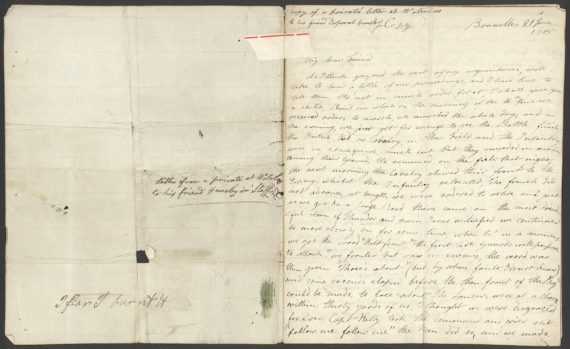 Waterloo_letter_1_small