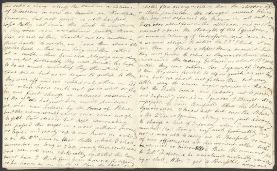Waterloo_letter_2_small
