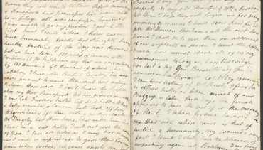 Waterloo_letter_3_small