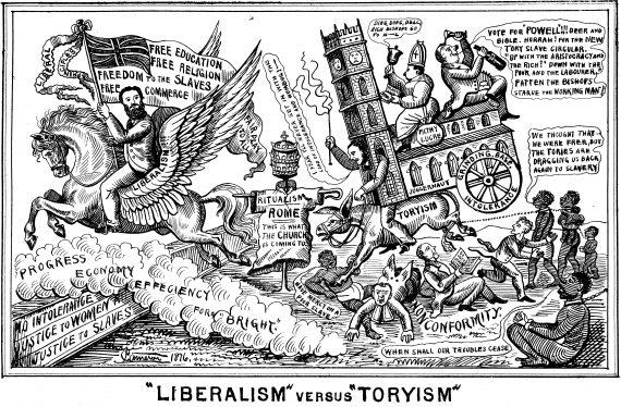 liberalism_versus_toryism_bw